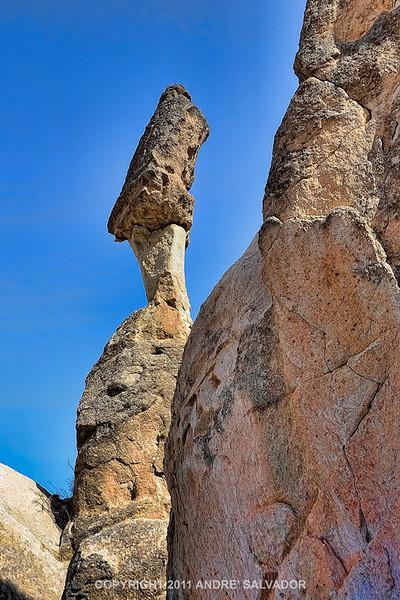 _DSC7253-Cappadocia-web