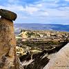 _DSC7132-Cappadocia-Region-web