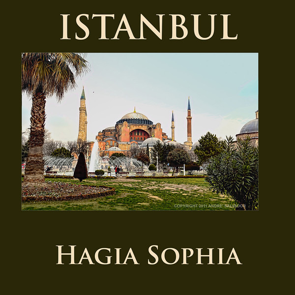 _DSC5943-Hagia-Sophia-Title-web