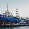 _DSC7563-Bosphorus-web