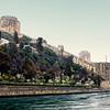 _DSC7635-Bosphorus-web