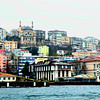 _DSC7579-Bosphorus-web