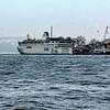 _DSC7568-Bosphorus-web