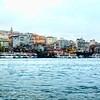 _DSC7559-Bosphorus-web