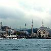 _DSC7588-Bosphorus-web