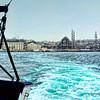 _DSC7571-Bosphorus-web