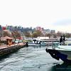 _DSC7558-Bosphorus-web