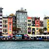 _DSC7570-Bosphorus-web