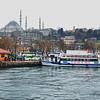 _DSC7561-Bosphorus-web