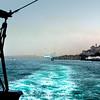 _DSC7590-Bosphorus-web
