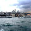 _DSC7564-Bosphorus-web