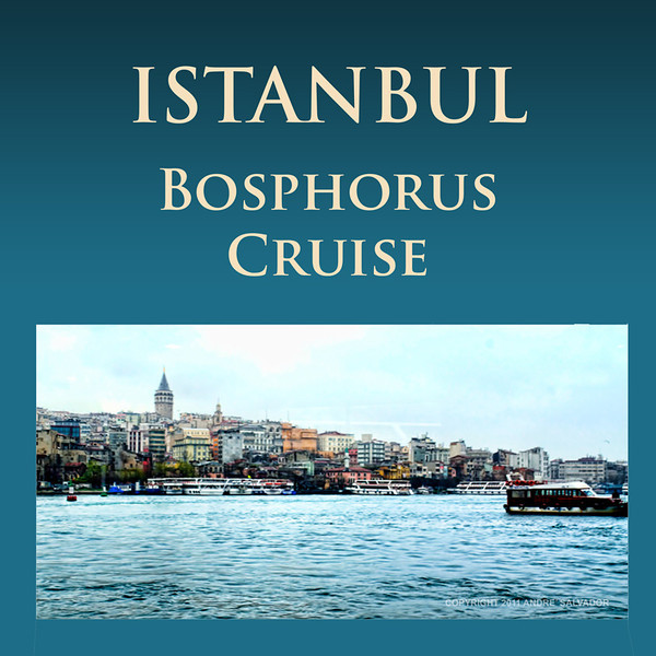 _DSC7559-Bosphorus-Title-web