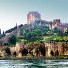 _DSC7640-Bosphorus-web