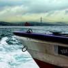 _DSC7631-Bosphorus-web