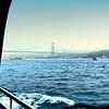 _DSC7595-Bosphorus-web