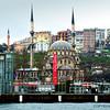 _DSC7573-Bosphorus-web