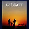 Korumar-Hotel-Kusadasi-web