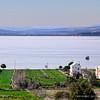 TROY, CANNAKKALE REGION, TURKEY