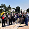 _DSC6890-Pamukalle-Hierapolis-web