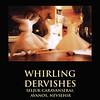 Dervishes--Title-web