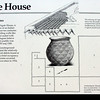 """<span style=""""color:yellow;""""> An explanation of the Agate House.  </span>"""