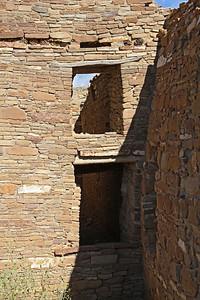 Cehtro Ketl door and window.