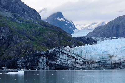 Glacier Bay, Alaska 3