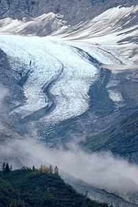 Glacier Bay, Alaska 6 - M