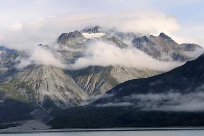 Glacier Bay, Alaska 5