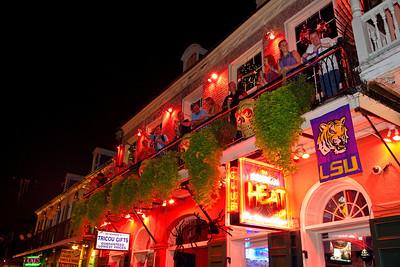Bourbon Street 6