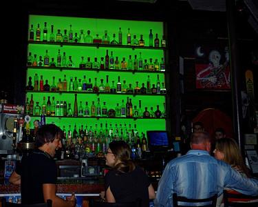 Bourbon Street 9