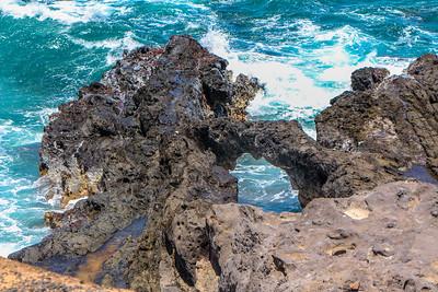 Kapalua Maui 2013