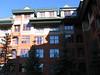 2007 Tahoe 037