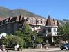 2007 Tahoe 023 Embassy Suites