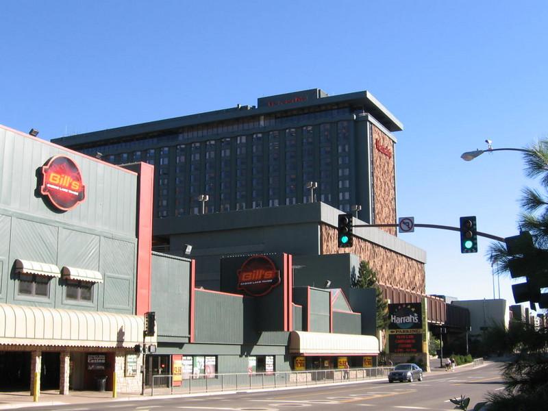 2007 Tahoe 011