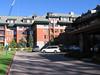 2007 Tahoe 040