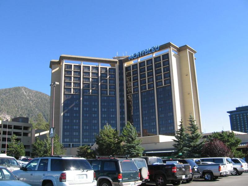 2007 Tahoe 001 Montbleu Hotel Casino