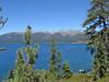2007 Tahoe 810 east shore