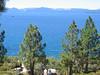 2007 Tahoe 813 east shore