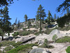 2007 Tahoe 804 west shore