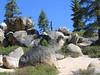 2007 Tahoe 806 west shore