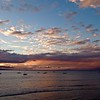 Lahaina Sunset2