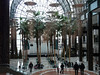 005 World Financial Center