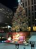 305 Rockefeller Center