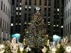 299 Rockefeller Center