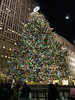 308 Rockefeller Center