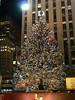 302 Rockefeller Center