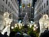300 Rockefeller Center