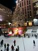 304 Rockefeller Center