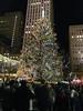 307 Rockefeller Center